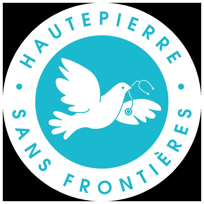Hautepierre Sans Frontières